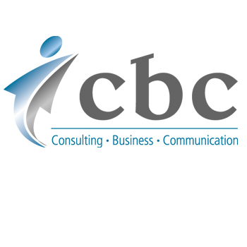 CBC-Communication