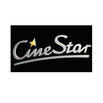 Cinestar Saarlouis