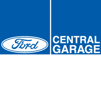 Ford Centralgarage
