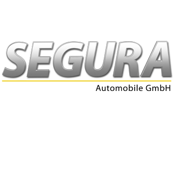 segura Automobile
