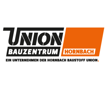 union bauzentrum